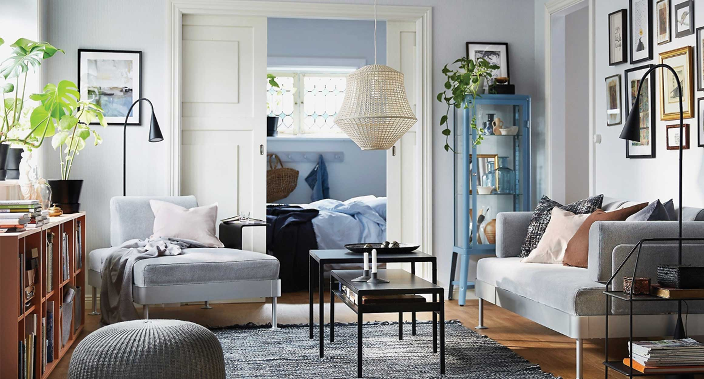 stores like ikea 10 alternatives for modern furniture