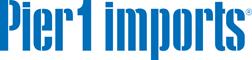 Pier1.com Logo