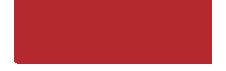 WorldMarket.com Logo