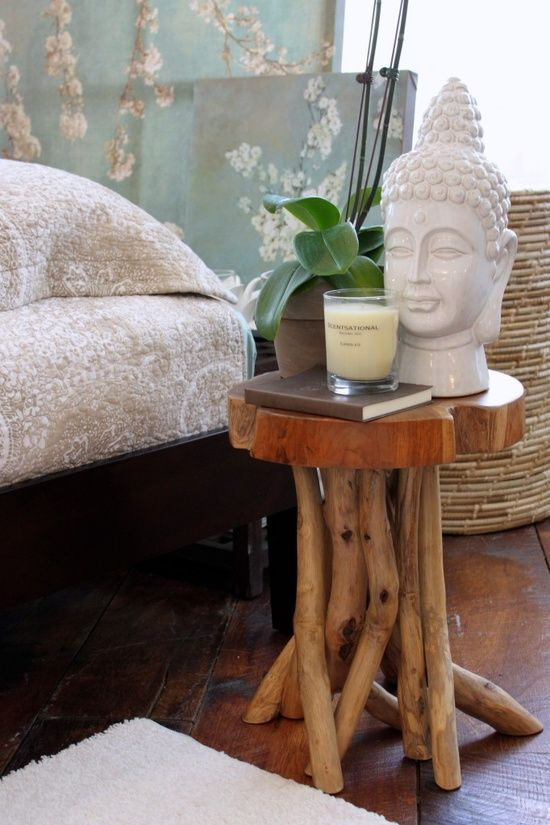Tips For Zen Inspired Interior Decor Lazy Loft By Froy