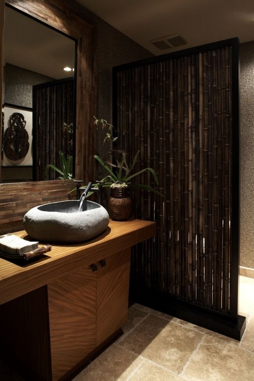 Tips for Zen Inspired Interior Decor - FROY BLOG