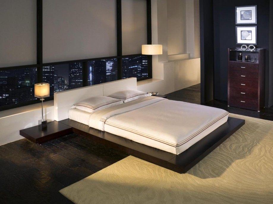 Tips For Zen Inspired Interior Decor Lazy Loft