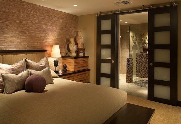 Tips for Zen Inspired Interior Decor. Tips for Zen Inspired Interior Decor   FROY BLOG