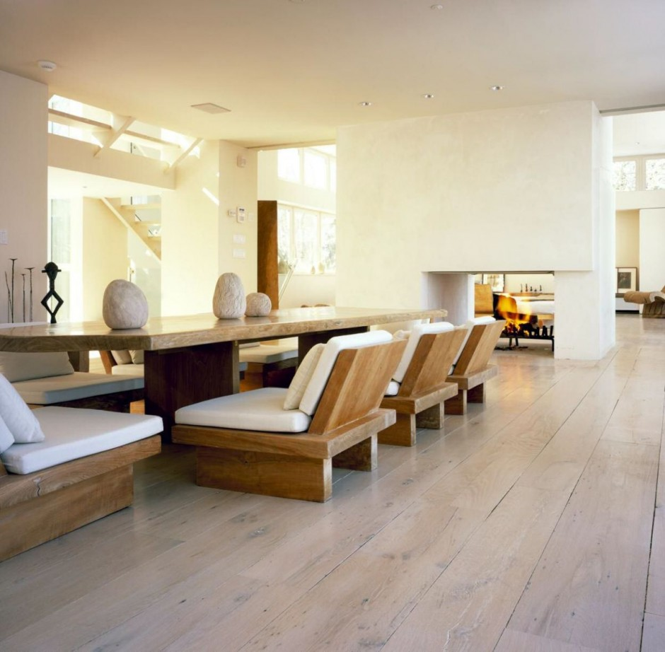Tips for zen inspired interior decor froy blog for Interior design inspiration rooms