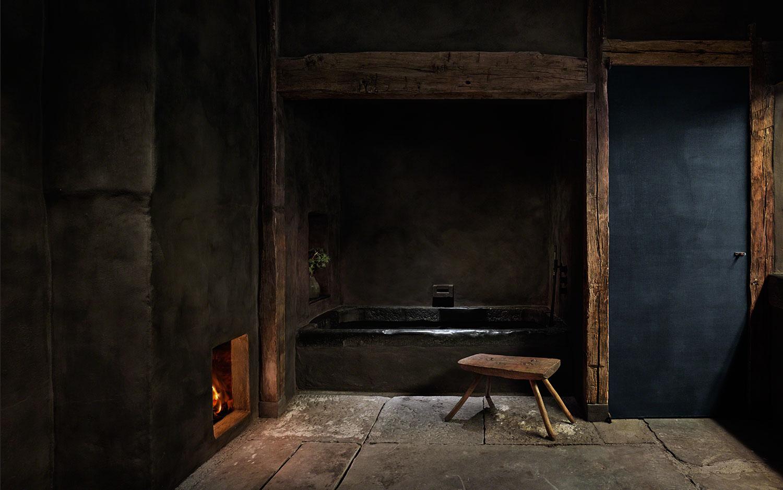 japanese wabi sabi design exemplary froy blog. Black Bedroom Furniture Sets. Home Design Ideas
