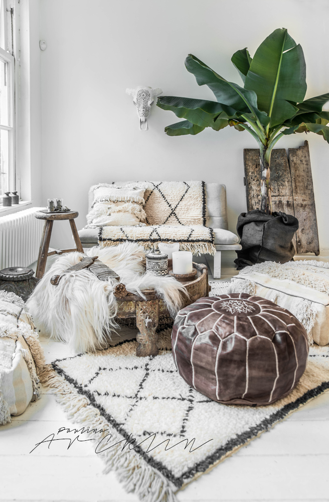 Bedroom Decor Styles interior design styles: 8 popular types explained - froy blog