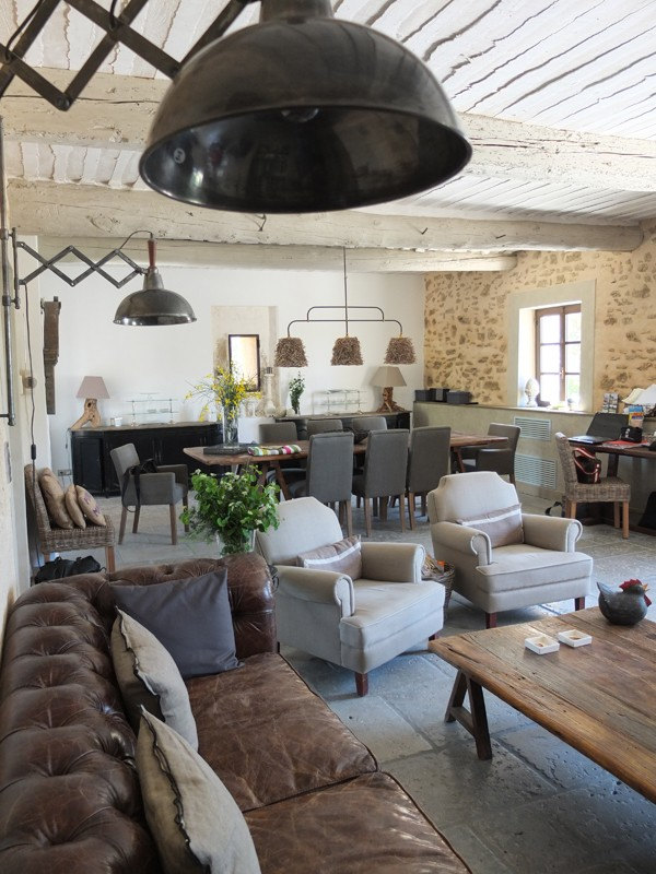 Industrial Style Interior Design Ideas interior design styles: 8 popular types explained - froy blog