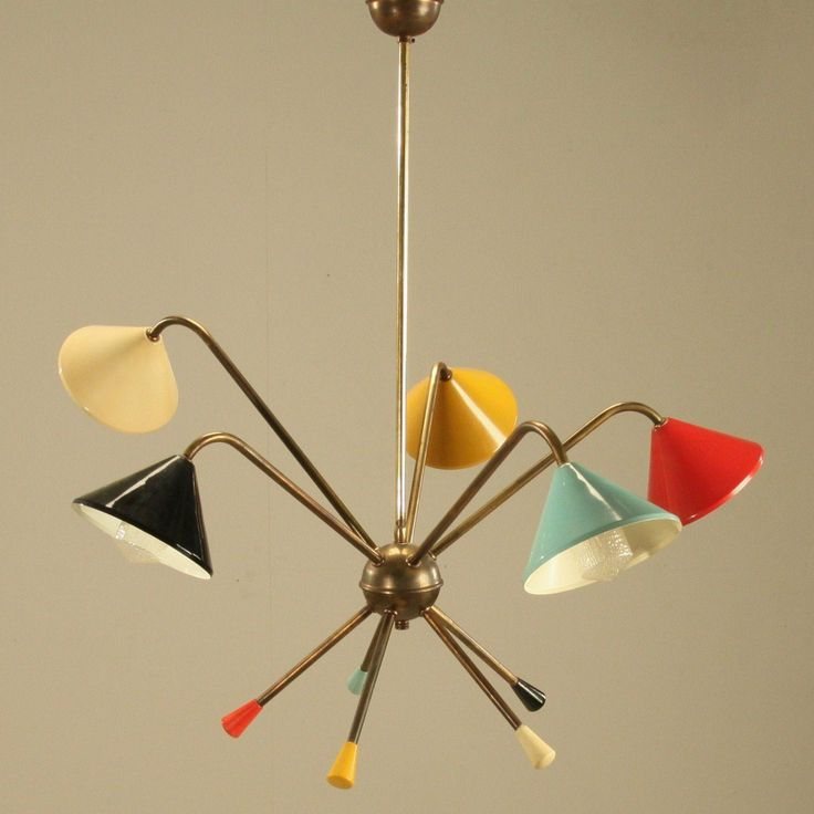 Mid Century Modern Design Amp Decorating Guide Froy Blog