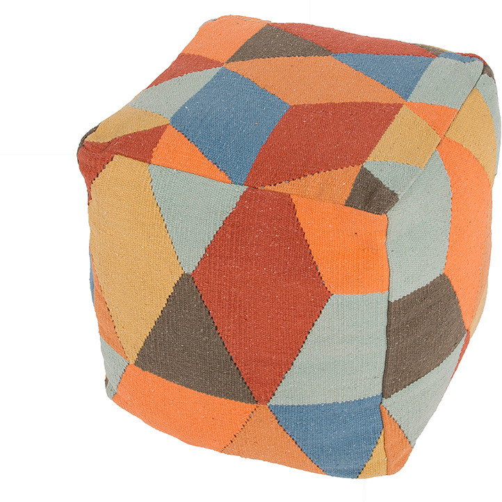 Modern Contemporary Design Blog: Mid-Century Modern Design & Decorating Guide