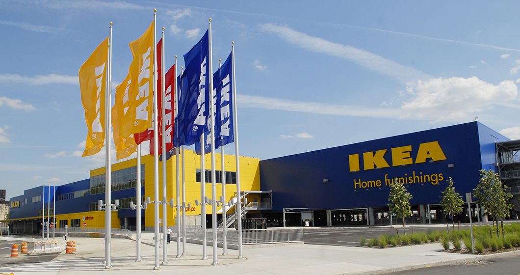 ikea brooklyn nyc - Nyc Modern Furniture Stores