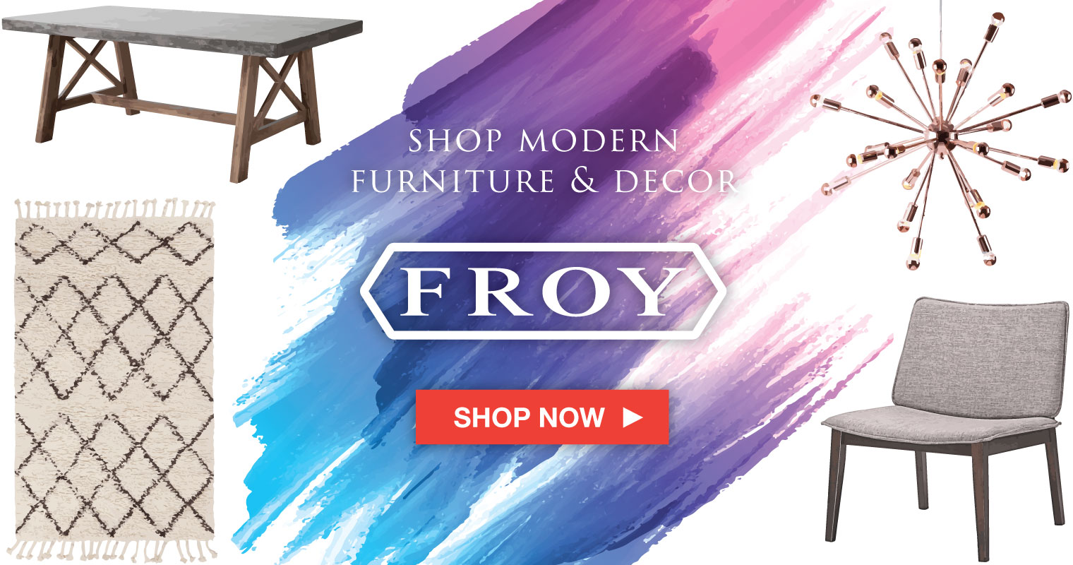 another great online only furniture store is wayfair these guys are the biggest online only retailer so their catalog will take a very long time to sift - Nyc Modern Furniture Stores