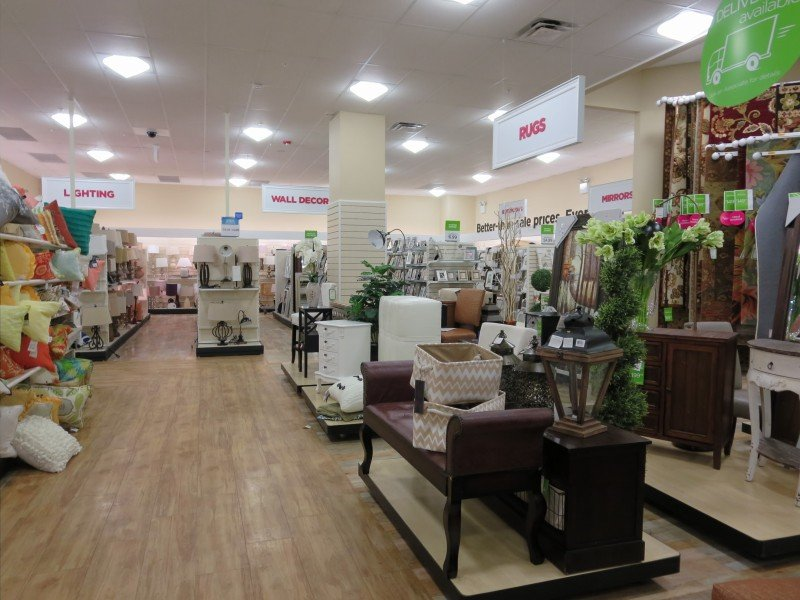 homegoods upper west 795 columbus ave new york ny 10025 google maps 212 280 6303 homegoods flatbush 2201 nostrand ave brooklyn ny 11210 google - Nyc Modern Furniture Stores
