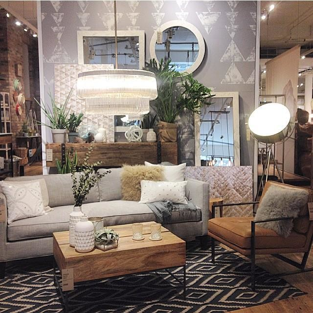 West Elm Chelsea: 112 West 18th Street, New York, NY 10011 (Google Maps); (212) 929-4464. West Elm Broadway: 1870 Broadway, New York, NY 10023 (Google ...