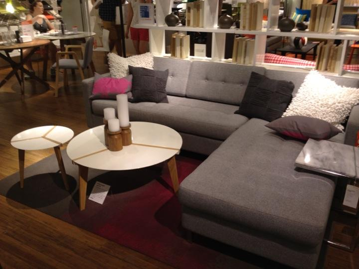 Living Room Furniture Stores In New York Living Room