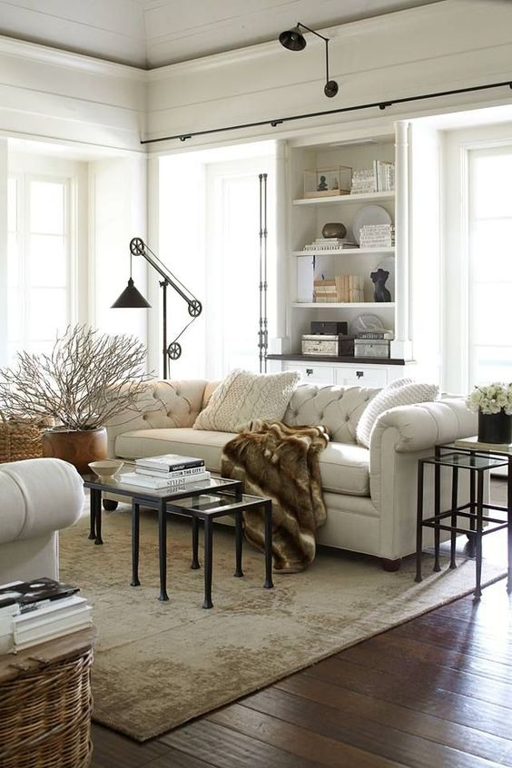 living room decorating ideas 10 fresh tips with photos
