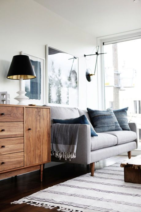 Living Room Decorating Ideas: 10 Fresh Tips with Photos ...