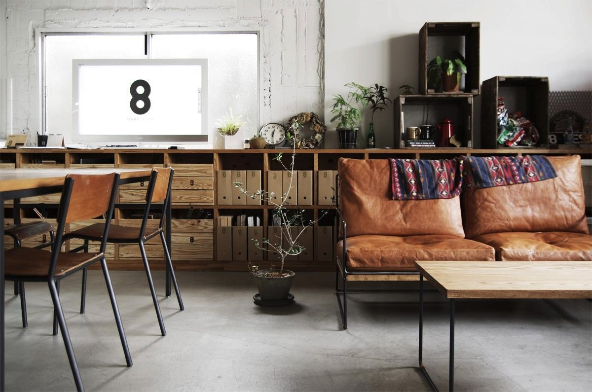 industrial decor ideas u0026 design guide froy blog