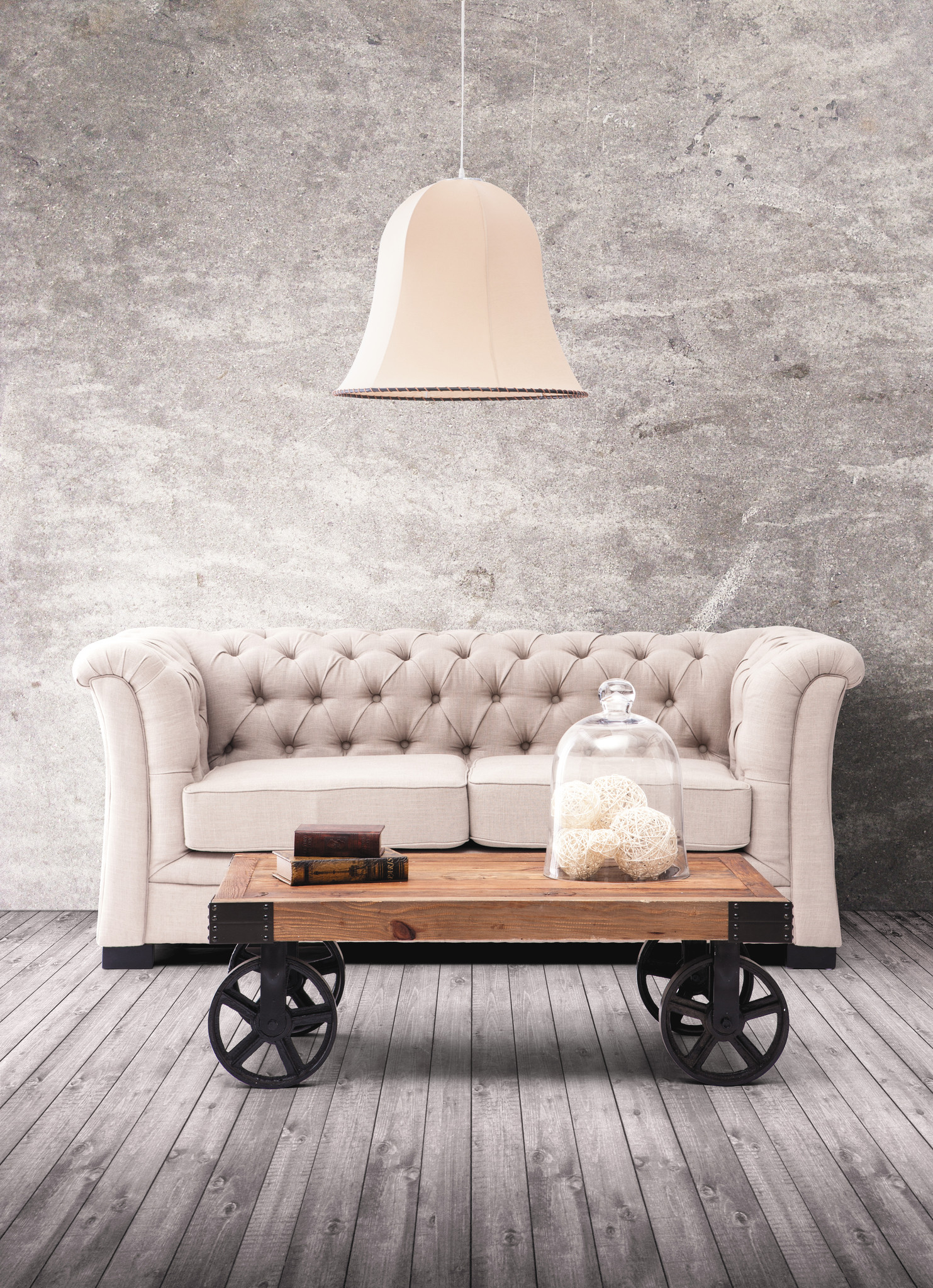 Industrial Decor Ideas Amp Design Guide Lazy Loft By Froy