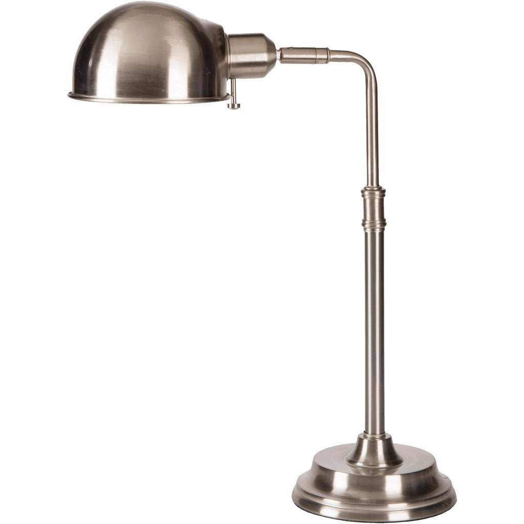Industrial decor ideas design guide froy blog for Industrial design table lamps