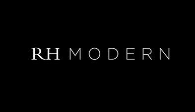 RH Modern Logo
