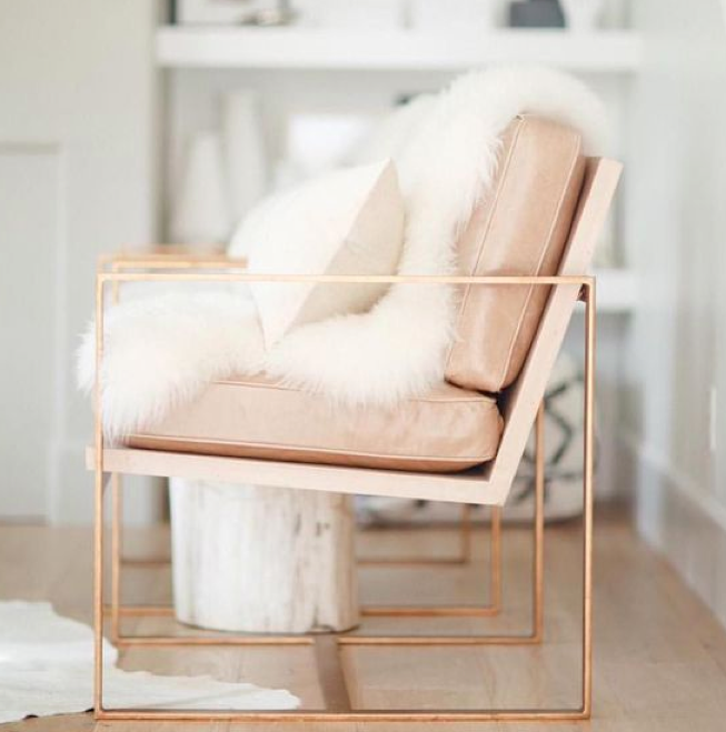 Refresh In Gold Decor Froy Blog