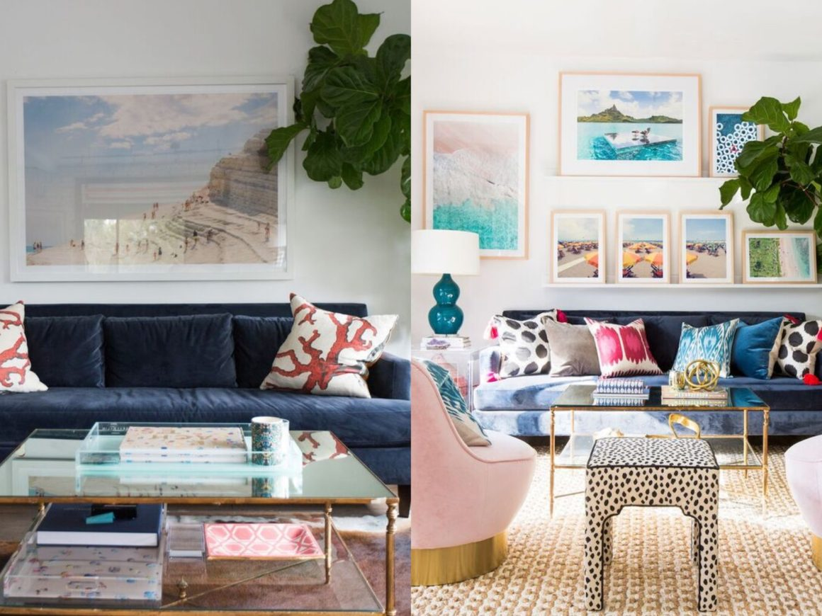 Decorating Trends To Avoid Interior Design Mistakes
