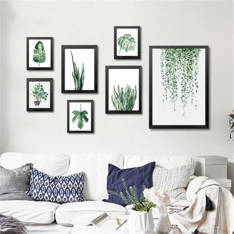 Art Small Apartment 2