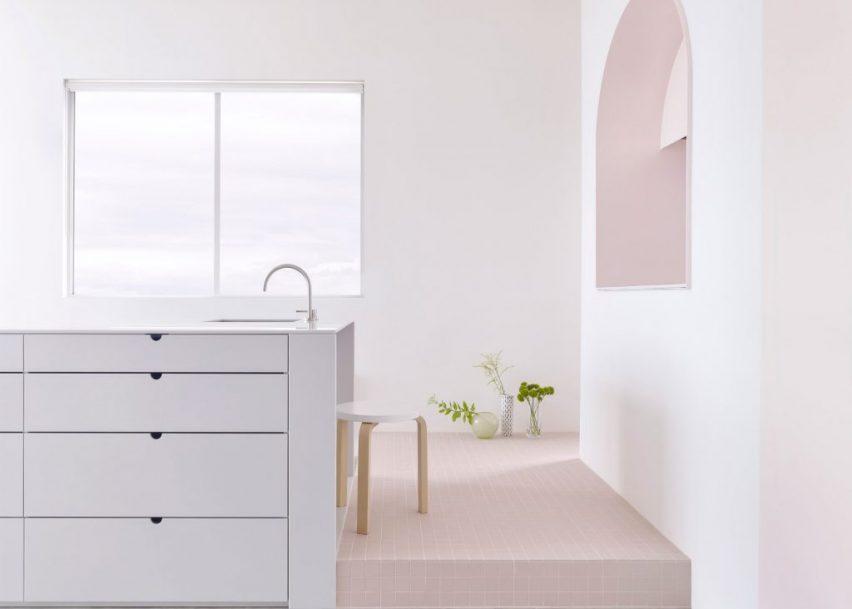 small apartment decorating ideas color palette