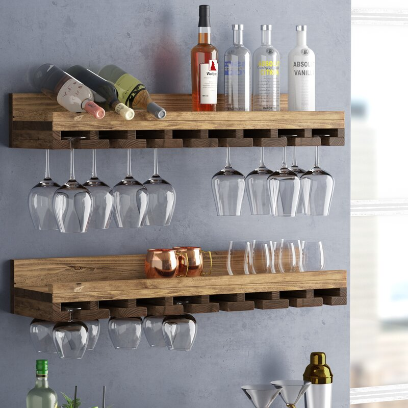 wine rack sale