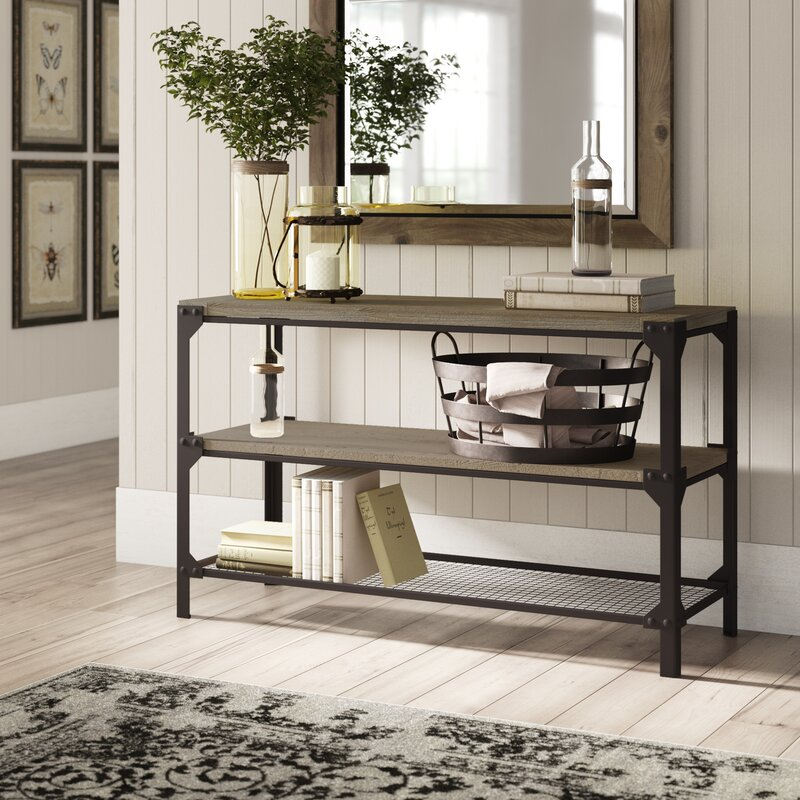 console table sale