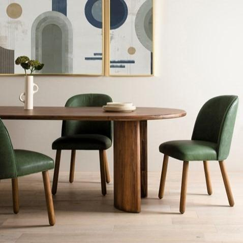 furniture stores like west elm