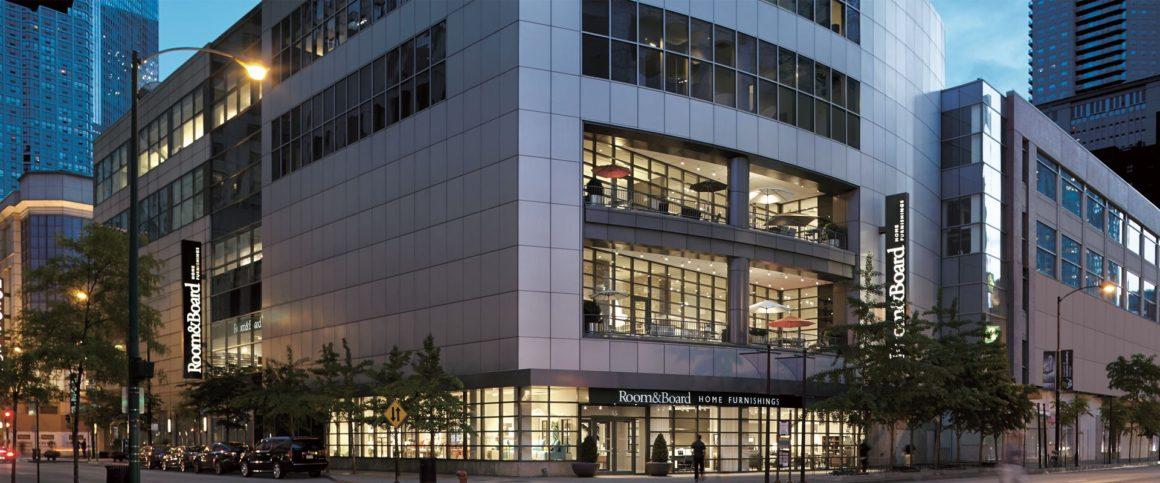 10 Best Furniture S In Chicago, Modern Furniture Chicago Downtown