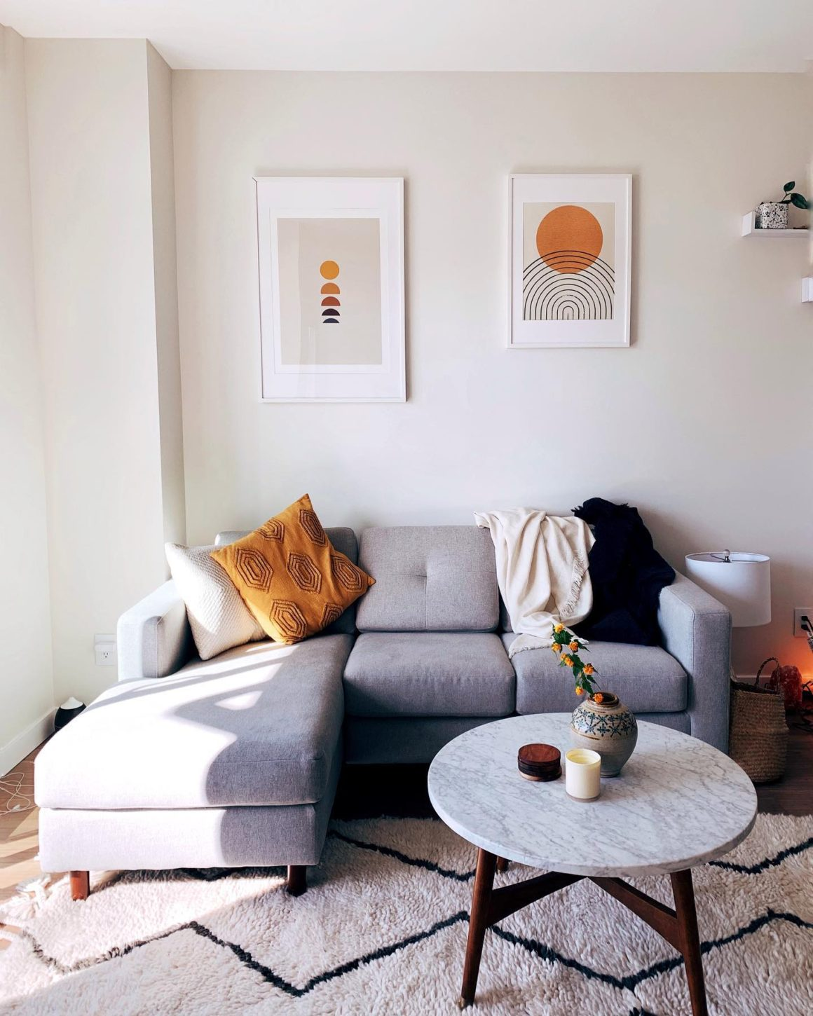 stores similar to west elm